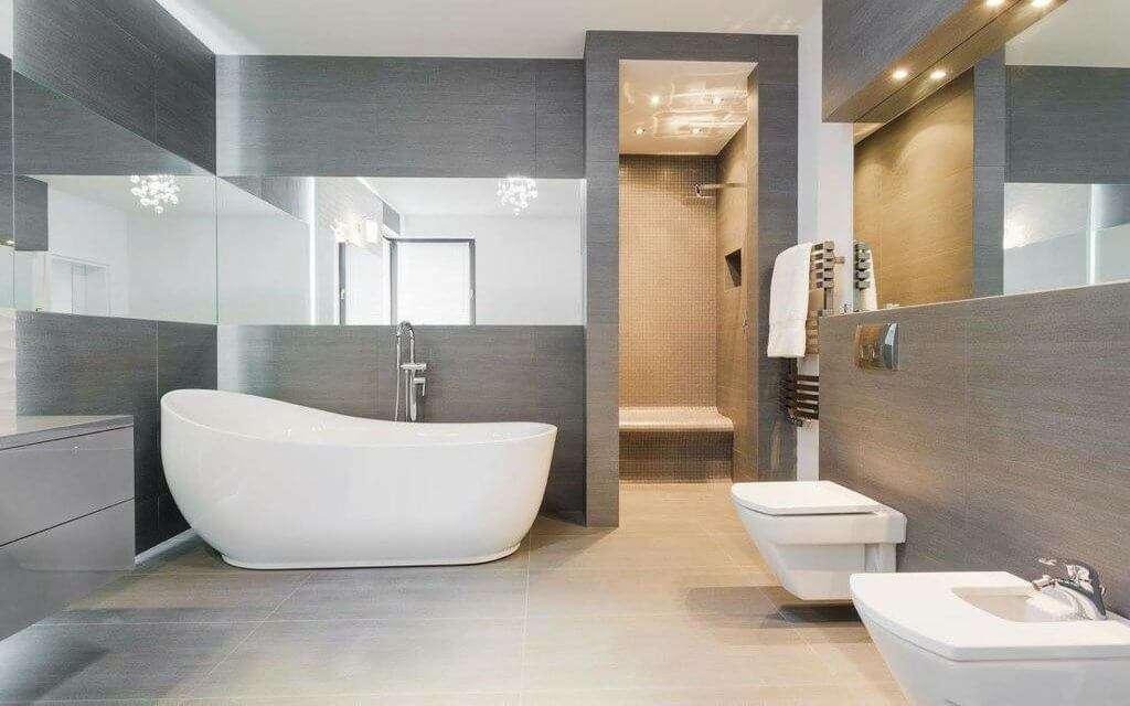 bathroom-remodeling-los-angeles