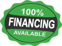 financing-badge