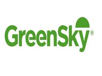 greensky-financing