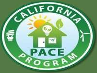 california-pace-logo