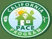 california-pace-logo