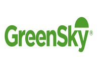 greensky-financing