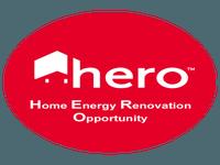 hero-program-logo