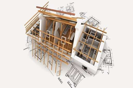 Home Remodeling, home-design-and-planning-Los-Angeles