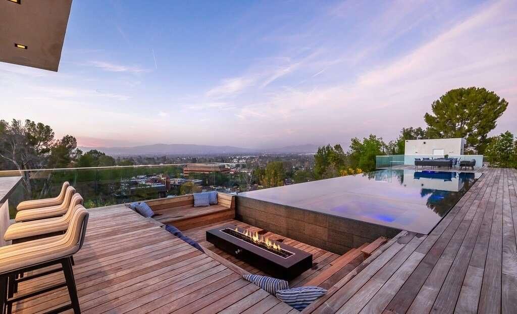 Best-Deck-Contractor-Los-Angeles