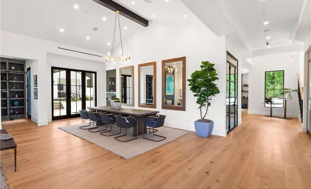 Best-Flooring-Contractor-Los-Angeles