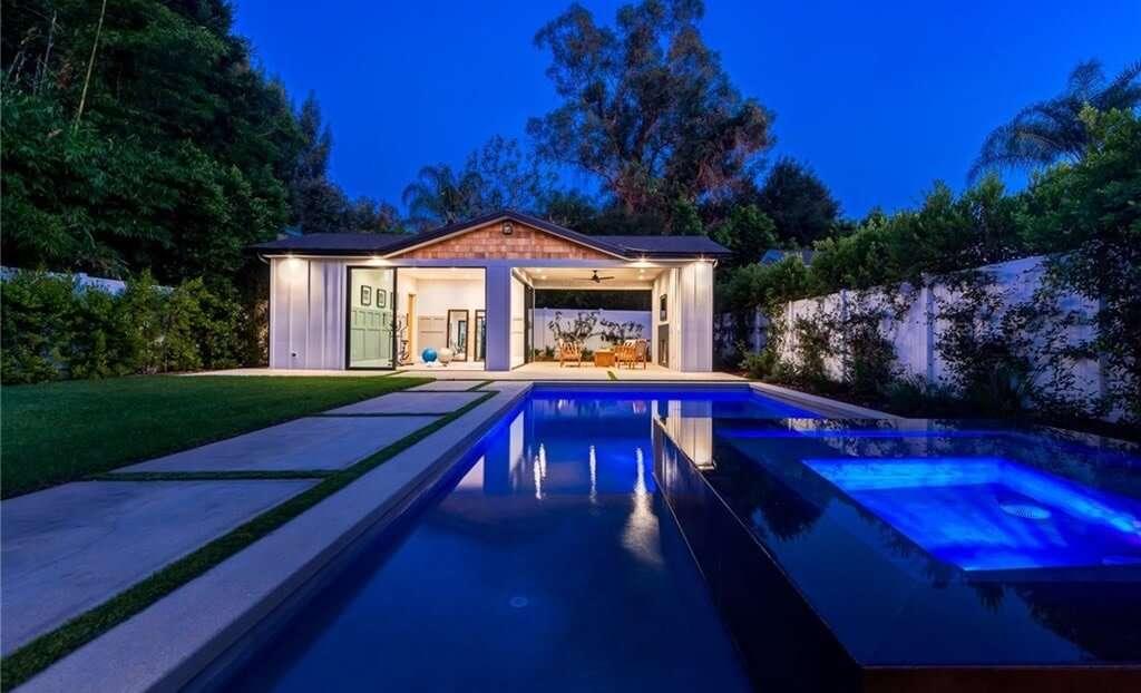 Best-Licensed-Pool-Contractor