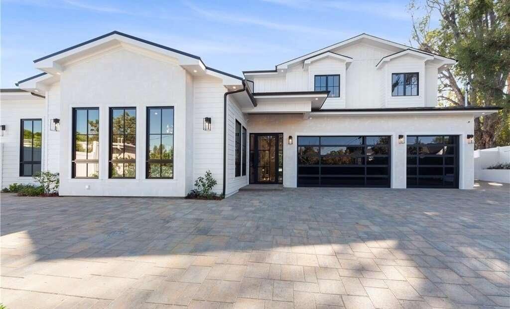 Best-Windows-And-Doors-Contractor-Los-Angeles