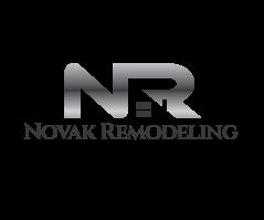 Novak Remodeling_logo