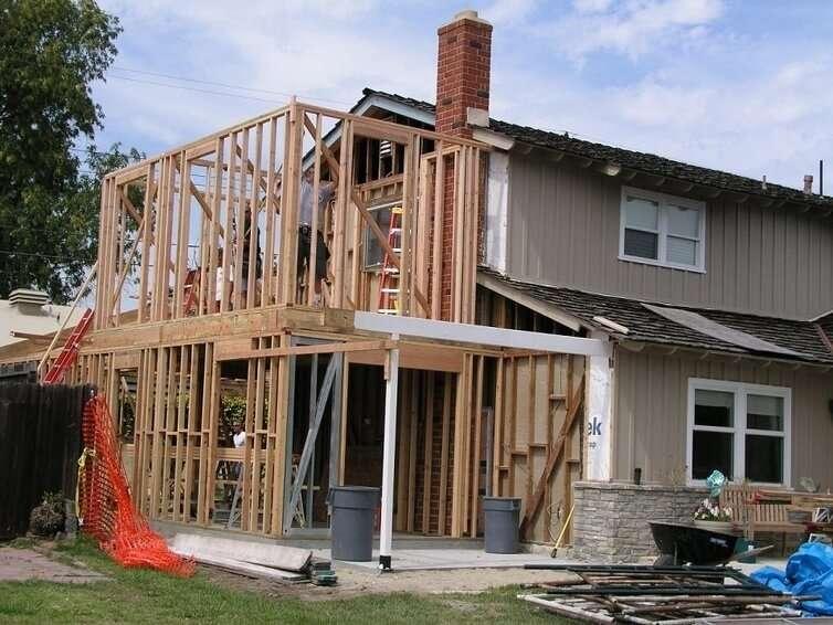 Room-Addition-Los-Angeles-Construction