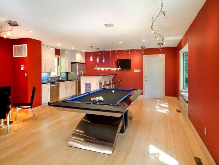 garage-conversion-play-room-los-angeles