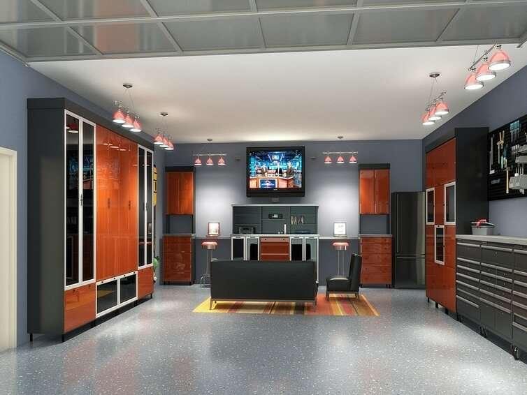 garage-remodeling-los-angeles